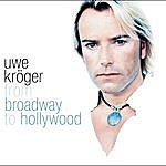 Uwe Kröger From Broadway To Hollywood