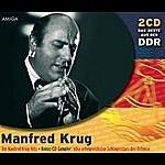 Manfred Krug Das Beste Der DDR