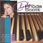 Rhoda Scott From C To Shining C