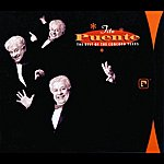 Tito Puente The Best Of The Concord Years