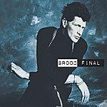 Herman Brood & His Wild Romance Final