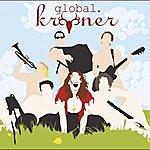 Global Kryner Global.Kryner
