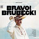 Dave Brubeck Bravo! Brubeck!
