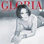 Gloria Estefan Greatest Hits Vol. II