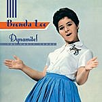 Brenda Lee Dynamite!...The Early Years