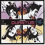 Quantum Look Pau Khun