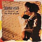 Deborah Sasson Ay Ay Ay Una Noche D'amour (Radio Edit)