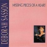 Deborah Sasson Missing Pieces Of A Heart (Radio Edit)