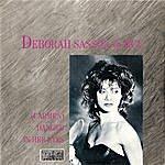 Deborah Sasson Danger In Her Eyes (J. Remix)