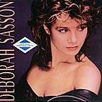 Deborah Sasson Deborah Sasson