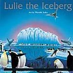 Yo-Yo Ma Stock: Lulie The Iceberg