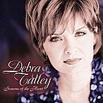 Debra Talley Seasons From The Heart