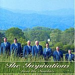 The Inspirations From The Smokies