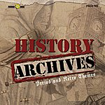 Franco Tamponi History Archives
