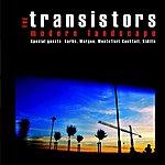 The Transistors Modern Landscape