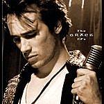 Jeff Buckley The Grace EP's