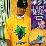 Nump I Got Grapes Remix