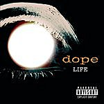 Dope Life (Parental Advisory)