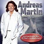 Andreas Martin In Aller Freundschaft: 2nd Edition