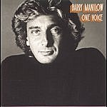 Barry Manilow One Voice (Digitally Remastered: 1998)