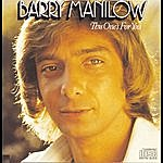 Barry Manilow This One's For You