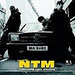 Suprême NTM Ma B*nz (2-Track Single)