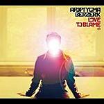 Apoptygma Berzerk Love To Blame (Single)