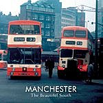 The Beautiful South Manchester (Single)
