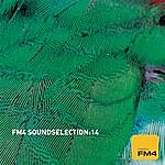 Matisyahu FM4 Soundselection Vol.14