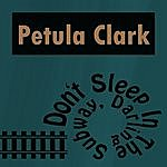 Petula Clark Don't Sleep In The Subway, Darling/It's A Sign Of The Times