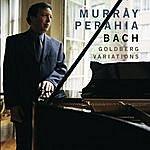 Murray Perahia Bach: Goldberg Variations, BWV 988