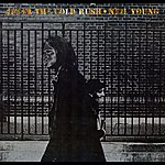 Neil Young After The Gold Rush (Remastered)
