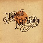 Neil Young Harvest (Remastered)