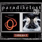 Paradise Lost Paradise Lost/Symbol Of Life