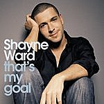 Shayne Ward That's My Goal/If You're Not The One
