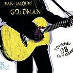 Jean-Jacques Goldman Live 98 En Passant