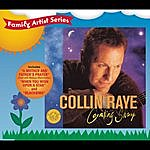 Collin Raye Counting Sheep