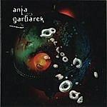 Anja Garbarek Balloon Mood