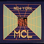 MCL New York