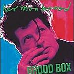 Herman Brood & His Wild Romance De Brood-Box