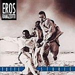 Eros Ramazzotti Tutte Storie/Original Italian Version