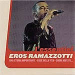 Eros Ramazzotti L'Essentiel