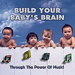 Lili Kraus Build Your Baby's Brain - Through The Power Of Music