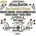 Mitch Miller The Sound Of Music - Original Broadway Cast Recording