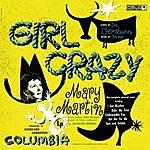 Mary Martin Girl Crazy - Studio Cast Album