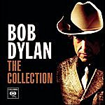 Bob Dylan Bob Dylan: The Collection