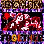 Revolution Together