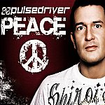 Pulsedriver Peace (7-Track Maxi-Single)
