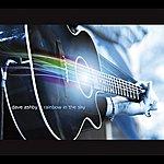 Dave Ashby Rainbow In The Sky (4-Track Maxi-Single)