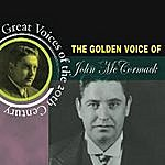 John McCormack Great Voices Of The 20th Century